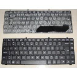Tastatura Gateway MD78