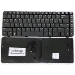 Tastatura Laptop HP CQ40-317AX
