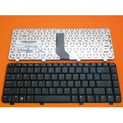 Tastatura Laptop HP Pavilion DV2100