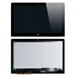 Ansamblu Display Lenovo Yoga 3 Pro 1370 QHD
