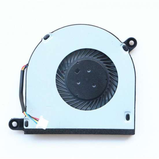 Cooler laptop Dell Inspiron 13 5368