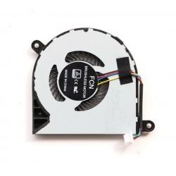 Cooler laptop Dell Inspiron DP/N 031TPT