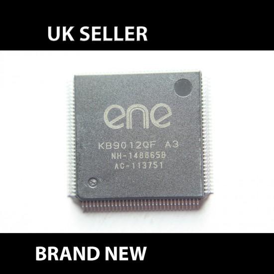 ENE KB9012QF Chipset