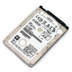 Hard Disk laptop 2.5 Inch HGST Z7K500-500 500GB 7200RPM