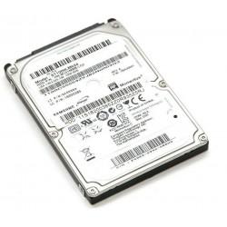 Hard Disk Laptop Seagate Momentus Thin ST1000LM024, 1TB, 5400rpm, 8MB, SATA 2