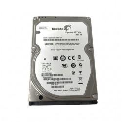 Hard Disk Laptop Seagate Pipeline HD Mini ST320VM001 320GB 5400rpm 8MB SATA 3Gbs