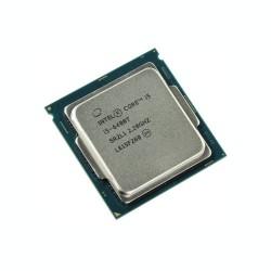 Intel Core i5-6400T Quad-Core 2.2GHz LGA1151 Procesor BULK