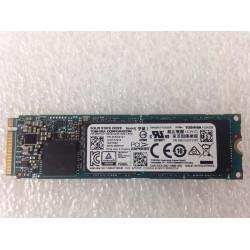 SSD M2 Toshiba 1TB thnsn51t02duk