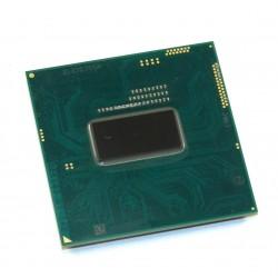 Procesor I5-4200 SR1HA quadcore 3.1Ghz
