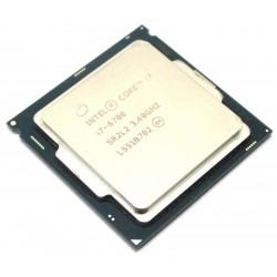 Procesor Intel Core i7-6700, 3.4GHz, Skylake, 8MB, Socket 1151 SR2L2 BULK