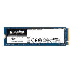 Solid State Drive (SSD) Kingston NV1 2TB, NVMe, M.2.