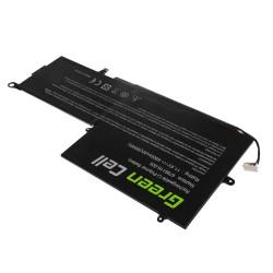 Baterie compatibila Laptop, HP, HSTNN-DB6S, PK03056XL, PK03056XL-PL, 11,4V, 4900mAh