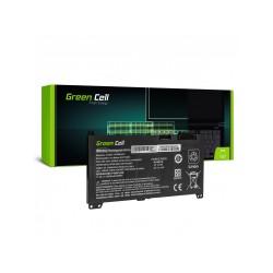 Baterie compatibila Laptop, HP, HSTNN-Q02C, HSTNN-Q03C, HSTNN-Q04C, RRO3XL, RRO3, RR03XL, RR03048XL-PR, HSTNN-Q06C, RR03, HSTNN-UB7C, RR03048XL