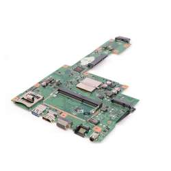 Placa de baza Laptop, Asus, X553, X553M, X553MA, F553, F553M, X503MA, F503MA, A553, A553M, D553, D553M, K553, K553M, Intel Pentium N3540 SR1YW 2.66Ghz