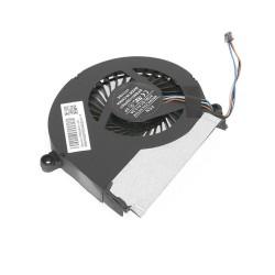 Cooler Laptop, HP, Pavilion 720690-001, 725684-001, 725685-001, 724870-001, 725686-001, cu 4 pini