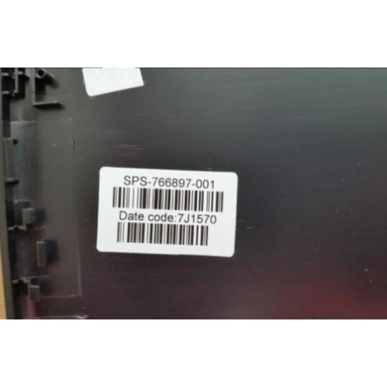 Capac display laptop, HP, 14-G 14-R 240 245 246 G3 P/N 766897-001 SPS-766897-001 Carcasa Laptop