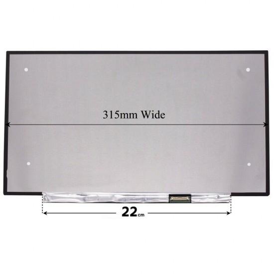 Display Laptop, Lenovo, IdeaPad 5 14IIL05, 5D10W87245, 14 inch, FHD, IPS, nanoedge, 315mm wide, 30 pini Display Laptop