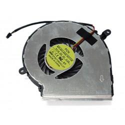Cooler Laptop, MSI, PE72 7RD 7TH, placa video