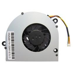 Cooler Laptop, Acer, AB7605HX-GC3, AT0BQ001SI0, AD5105HX-GC3 NAWF2, MG55150VI-Q080-G99, 23.N2802.001, DC280006LS0, DC280006LA0
