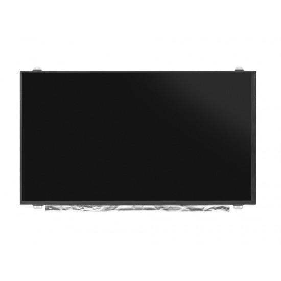 Display Laptop, Asus, ROG FX504GE, 15.6 inch, LED, EDP, slim, 30 pini, 120Hz Display Laptop