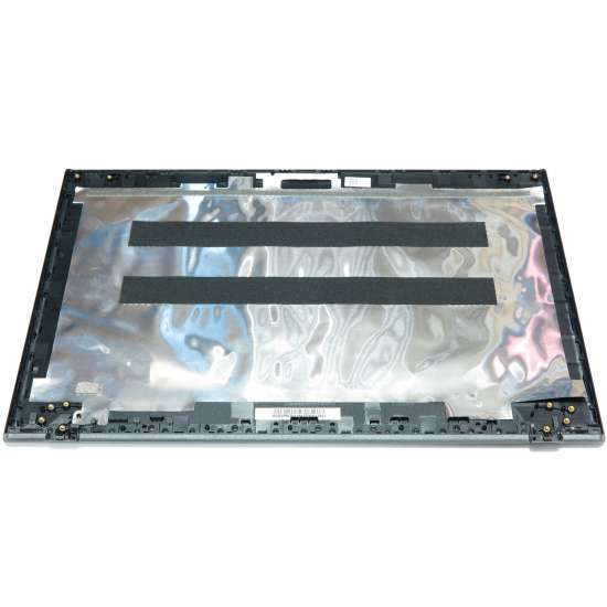 Capac display Laptop, Acer, Aspire E5-573, E5-532, E5-574T, 60.MVTN7.001, E5-552, E5-574 Carcasa Laptop