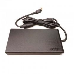 Incarcator Laptop, Acer, SADP-135EB B, PA-1131-05, KP.13503.004, LC.ADT01.009, 19V, 7.1A, 135W, mufa 5.5x2.5mm