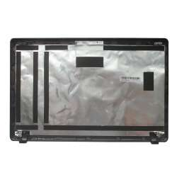 Capac Dsiplay Laptop, Asus, X550MJ, X550C, A550, A550V, K550, K550V, A550V, Y581L Second Hand