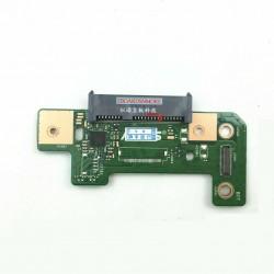 Modul conectoare HDD Board Asus X555LD rev 3.6