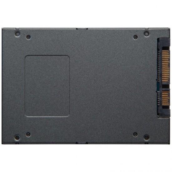 Solid State Drive (SSD) Kingston A400, 240GB, 2.5, SATA III Hard disk-uri noi