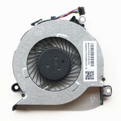 Cooler Laptop, HP, Pavilion 15-AB, 15T-AB200, 15-AB100, 15-AB000, 17-G, 15-ABXXX