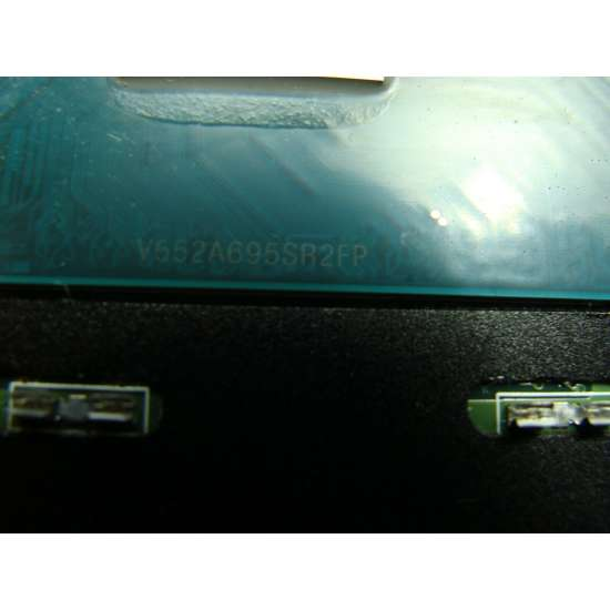 Placa de baza noua Laptop Lenovo IdeaPad 700-15ISK i5-6300 GTX 950M SH Placa de baza laptop