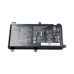 Baterie originala Laptop, Acer, All In One Aspire G9000, 5700mAh 84Wh, SH