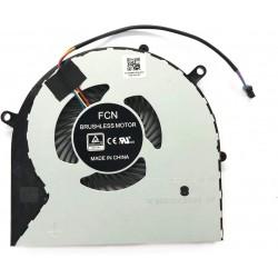 Cooler Laptop, Asus, ROG Strix FX503, FX503V, FX503VM, 13NB0GI0AP0901, GPU