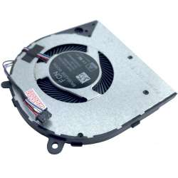 Cooler Laptop, HP, FCN FKMY, 6033B0062401, DFS200005AR0T