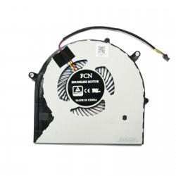 Set cooler Laptop, Asus, ROG Strix GL503V, GL503VM, FX503, FX503V, FX503VM, GL703GE, GL703VM, v1