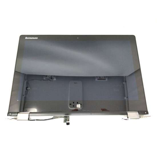 Ansamblu complet display cu balamale Laptop, Lenovo, Yoga 2 13 DC02001VM00, sh Display Laptop