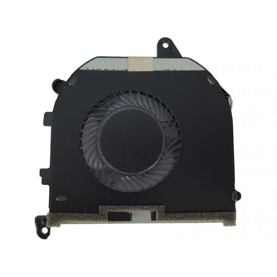Cooler Laptop, Dell, XPS 15 9560, 9570, Precision 5530, 5520, M5530, 008YY9 Cooler Laptop