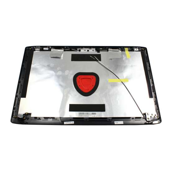 Capac display Laptop, Asus, 90NB07Z1-R7A010, 13NB07Z1AP0141, 13N0-RZA0C41 Carcasa Laptop