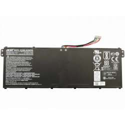Baterie originala Laptop, Acer, Swift 3 SF314-51, 15.2V, 3220mAh, 48Wh, sh