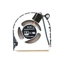 Cooler lapto, Acer, Aspire A315-21, A315-51, A315-52, FCN48ZAVFATN00, CCDFBZAS003010