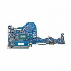 Placa de baza Laptop HP Pavilion 14-CE, L18500-001, DA0G7AMB6D0 G7A-2G, i5-8250U SR3LA