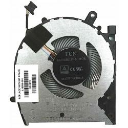 Cooler laptop, HP, Pavilion 13-AG, L24198-001, L23528-001, DFS200005AV0T