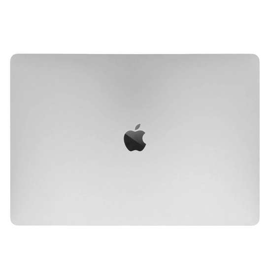 Ansamblu display Laptop, Apple, Macbook Pro Retina 15 Inch A1707 2016 - 2017, argintiu Display Laptop