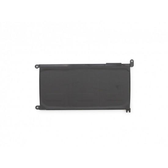 Baterie originala laptop, Dell, Latitude 3590