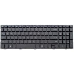 Tastatura Laptop, HP, 4540s, 4545s, 4740s, 4745s, 701485-001, fara rama, us
