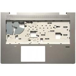 Carcasa superioara palmrest Laptop, HP, ProBook 640 G4, L0959-001, L09559-001, L09560-001