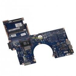Placa de baza Laptop HP Pavilion 15-AU DAG34AMB6D0 I5-7200U