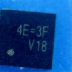 RT8813D RT8813DG RT8813DGQ 4E=3A 4E=3F 4E=3K 4E=xx RT8813DGQW WQFN-24L4x4