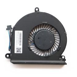 Cooler laptop, HP, Pavilion 15-AU, 15-au016tx, 15-au178tx, 15-au076sa, TPN-Q172, 856359-001, sh