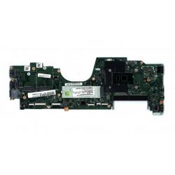 Placa de baza Lenovo Yoga 370 CIZS1 LA-E291P DDR4 I5-7300U SR340 sh